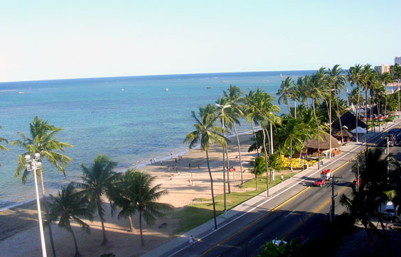 praia_ponta_verde